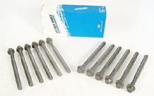 Ford Focus RS Mk2 / ST225 Head Bolt Set (Victor Reinz)